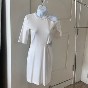 Amanda Uprichard Sample dress